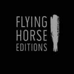University of Central Florida Flying Horse Editions: The Art of Collaboration