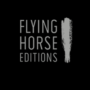 University of Central Florida Flying Horse Edition...
