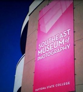 Selections from the Southeast Museum of Photography