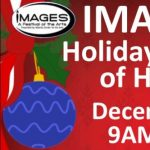 IMAGES Holiday Tour of Homes 2018