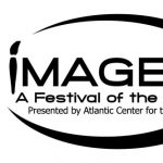 43rd Annual, IMAGES: A Festival of the Arts