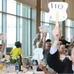 36th Annual Horsin' Around Auction