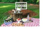 Father's Day Picnic Buffet at Rosen Centre