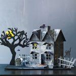 Family Night - Haunted House