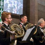 St. Luke's Concert Series: Orlando Philharmonic Orchestra