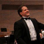 St. Luke's Concert Series: CONCERT- Orlando Concert Band