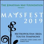 MAYSfest!
