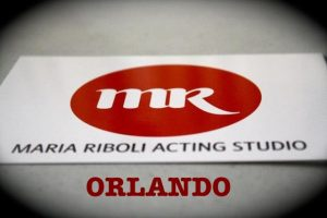 1 Day-Intensive Acting Workshop 7/1/2018 in Orland...