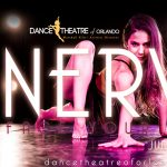 NERVE Presented by Dance Theatre of Orlando and ME Dance, Inc.