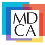 Mount Dora Center for the Arts Photography Club Exhibit