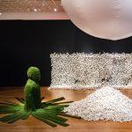 Orlando Museum of Art Florida Prize in Contemporary Art 2018