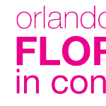 Orlando Museum of Art Florida Prize in Contemporary Art 2019