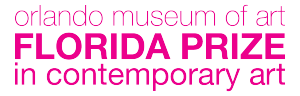 Orlando Museum of Art Florida Prize in Contemporar...
