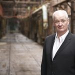 The Second City Guide to the Symphony with Colin Mochrie