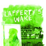 Lafferty's Wake at Osceola Arts!