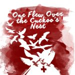 One Flew Over the Cuckoo's Nest at Osceola Arts!