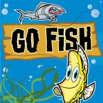 Young Actors Company: Go Fish!