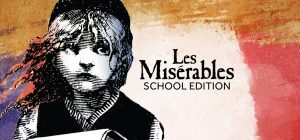 Young Actors Company: Les Miserables, School Editi...