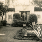 Haunted Tours of Maitland Art Center