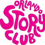 Orlando Story Club: Down to the Wire