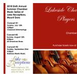 LCP Music Series