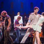 UCF Dance Concert: Diversity in Dance
