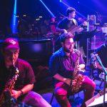 UCF Concert Band and Jazz Ensemble II Concert