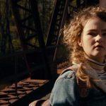 Putlocker-[HD]-Watch! Ocean's 8 Online Movie Full For and Free