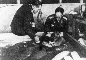 Do No Harm: Medicine & Medical Ethics in Nazi ...