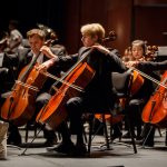 Florida Symphony Youth Orchestras 62nd Season Opener Concert