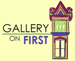 Gallery on First's Holiday Extravaganza