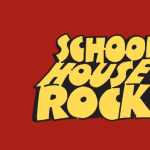 Schoolhouse Rock Jr.