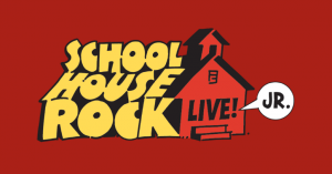 Schoolhouse Rock Jr.