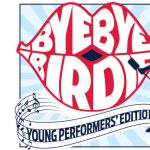 Bye Bye Birdie Young Performer's Edition