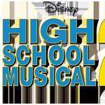 Disney's High School Musical 2 Jr.