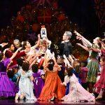 Orlando Ballet's The Nutcracker Suite