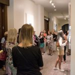 Happy Hour Tour at The Alfond Inn at Rollins