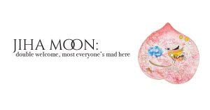 Jiha Moon Opening Reception & Gallery Talk
