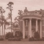 Where We Lived - The Residential Architecture of Winter Garden