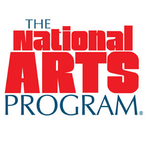 The National Arts Program at Osceola Arts