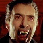 Cult Classics: Horror of Dracula