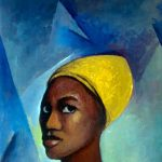 Opening Reception for Vibrant Vision: African Diaspora and African American Artists