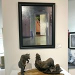 37th Annual Juried Student Exhibition