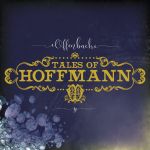 Opera Orlando presents TALES OF HOFFMANN