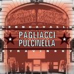 Opera Orlando presents PAGLIACCI/PULCINELLA