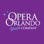 Opera Orlando presents NOYE'S FLUDDE