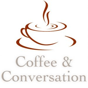 Art Journals - Coffee & Convos in the Gallery