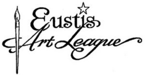 Eustis Art League Annual Juried Exhibition