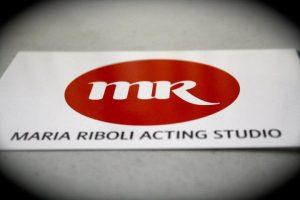 Maria Riboli Acting Studio