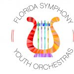 Florida Symphony Youth Orchestras: Stringmania 2019